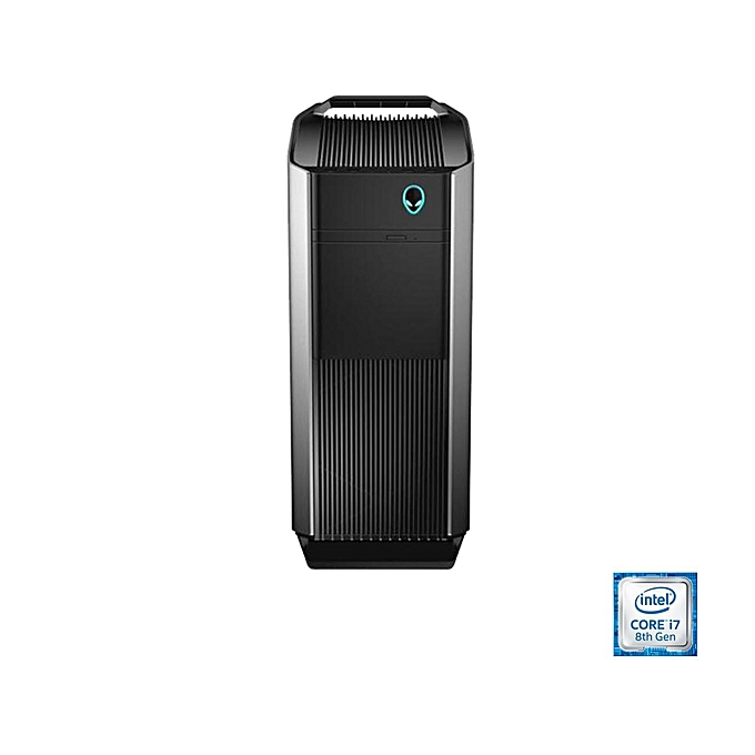 Excellent Dell Alienware Aurora Desktop Core I7 8700K Nairobi Best Deal 16Gb Ram 2Tb Hdd Gtx 1060 6Gb Download Free Architecture Designs Itiscsunscenecom
